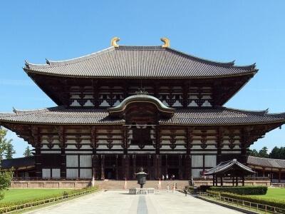 奈良県のライブカメラ
