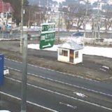 新潟県のライブカメラ