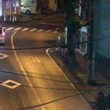 箱根町のライブカメラ