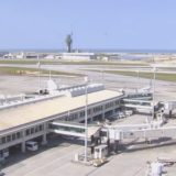 空港の滑走路、エプロンの状況が確認できるライブカメラ
