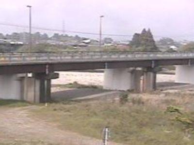 阿賀川・阿賀野川のライブカメラ