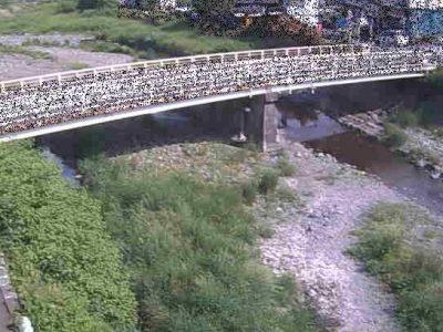 境川水系のライブカメラ