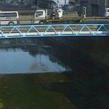 鶴見川水系のライブカメラ