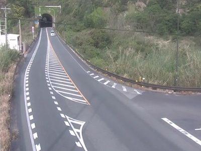 島根県のライブカメラ