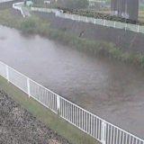 相模川水系のライブカメラ