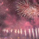 【開催決定】第41回芦屋サマーカーニバル(花火大会)の穴場スポット、オススメ駐車場