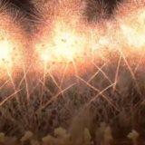 足立の花火の穴場スポット、オススメの安い駐車場【2019】