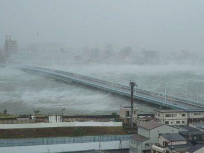 淀川水系のライブカメラ