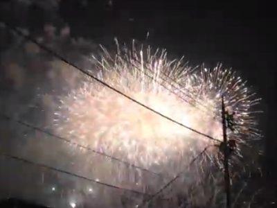 高崎まつり花火大会でのオススメ駐車場情報 2019