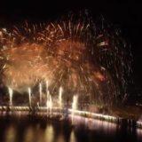 諏訪湖祭湖上花火大会2019 オススメの駐車場情報