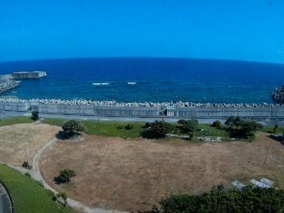 鹿児島県のライブカメラ