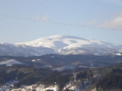 山形県のライブカメラ