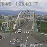 佐賀県のライブカメラ