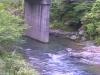 球磨川水系などのライブカメラ