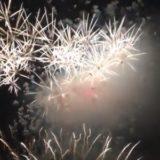 岡崎城下家康公夏まつり 第71回花火大会 無料や値段の安い駐車場情報