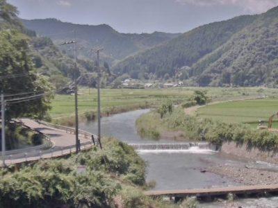大分県のライブカメラ