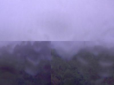 熊本県のライブカメラ