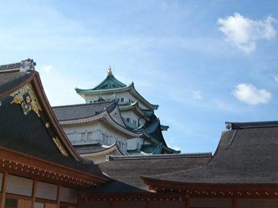 愛知県のライブカメラ