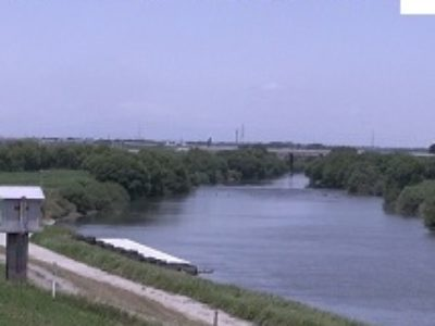 江戸川のライブカメラ