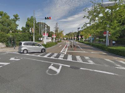長居公園周辺の安い駐車場情報