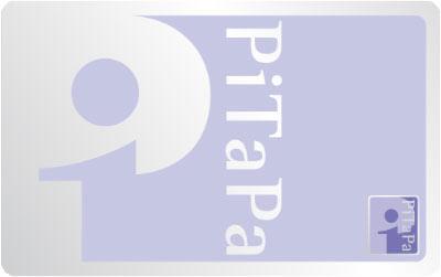 ICOCA、PiTaPaの比較 メリットやデメリットについて