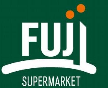 スーパー「フジ」での安い支払い方法