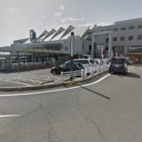 近鉄奈良線の学園前駅付近にある安い駐車場リスト