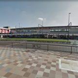 若江岩田駅付近の無料駐車場、安いコインパーキング