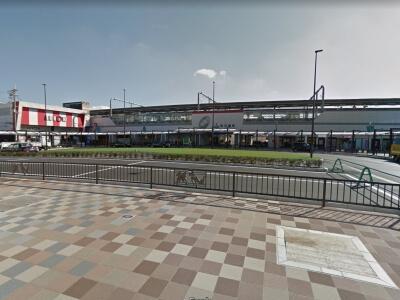 東花園駅周辺の安い駐車場