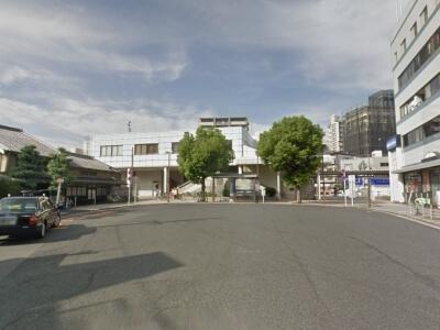 JR平野駅付近の条件付き無料駐車場、料金の安いコインパーキング