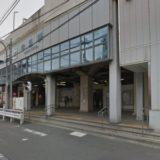 大阪上本町駅付近の安い駐車場