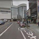 近鉄奈良駅周辺の安い駐車場