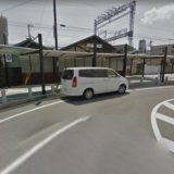 近鉄下田駅付近の安い駐車場