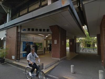 東部市場前駅周辺の条件付き無料駐車場、安いコインパーキングを調査