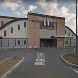 大和小泉駅付近の安い駐車場