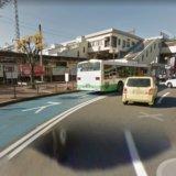 近鉄大阪線、 五位堂駅付近の安い駐車場