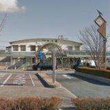 伊勢中川駅周辺の安い時間貸し駐車場