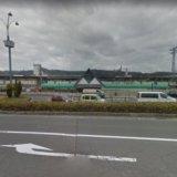 名張駅付近の安い駐車場