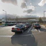 天理駅付近の安い時間貸し駐車場
