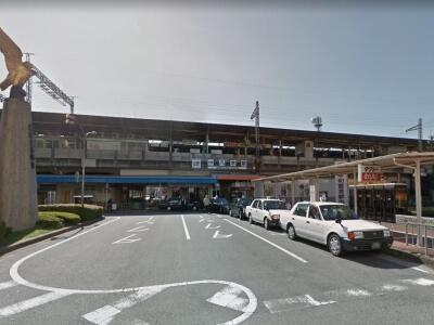 大和八木駅周辺の安い駐車場