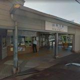 弥刀駅周辺の安い時間貸し駐車場リスト