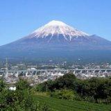 静岡県のライブカメラ