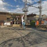 忠岡駅周辺の安い駐車場