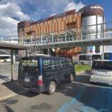 海老名駅付近の条件付き駐車場や安いコインパーキング