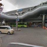 秦野駅近辺の無料駐車場や安い駐車場