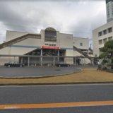 貝塚駅付近の安い駐車場リスト
