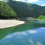高知県のライブカメラ