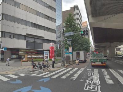 駒沢大学駅付近の条件付き無料駐車場、安い駐車場