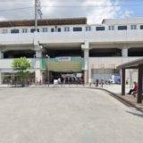 武蔵新城駅周辺の安い駐車場