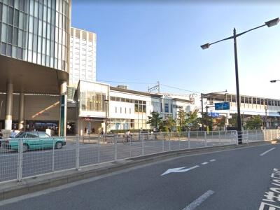 二子玉川駅付近の条件付き無料駐車場と安いパーキング